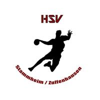 HSV Stammheim / Zuffenhausen