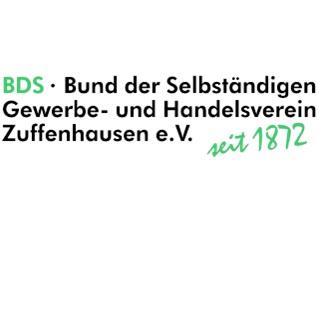 BDS Zuffenhausen